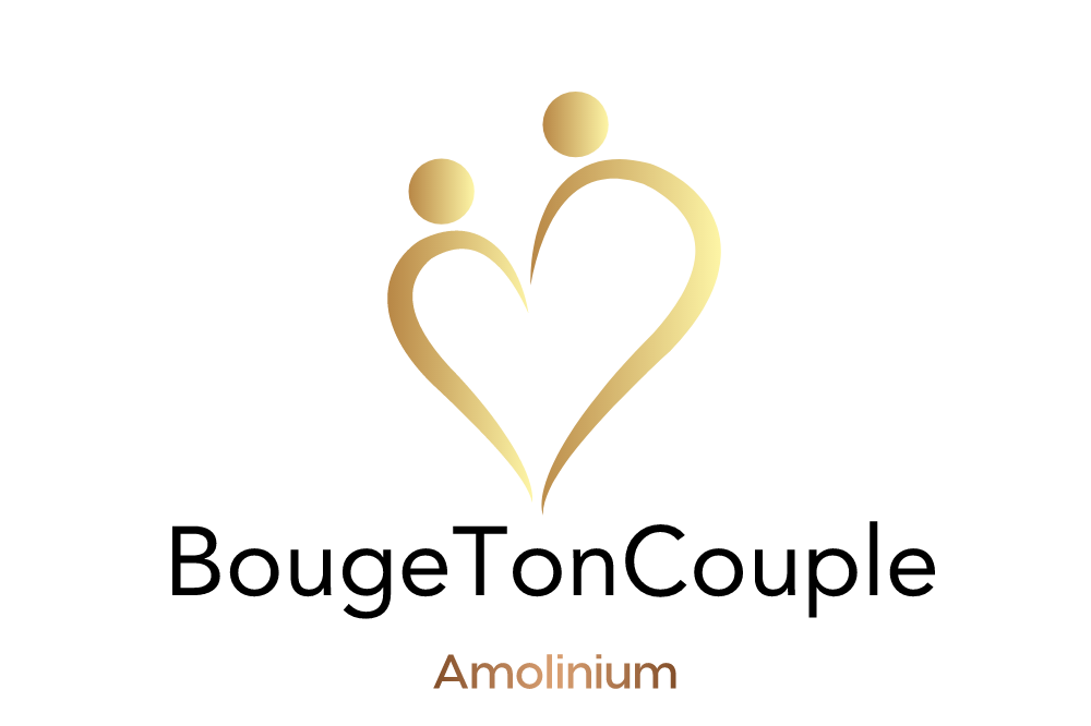 amolinium bouge ton couple et garde le bonheur coach d 39 amour. Black Bedroom Furniture Sets. Home Design Ideas